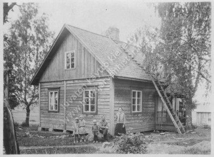 Ketola 1931
